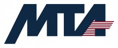 Massachusetts Teachers Association Logo
