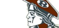Revere Public Schools Logo