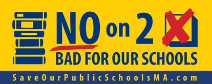 mta_save_our_public_schools_2